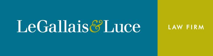 Le Gallais & Luce