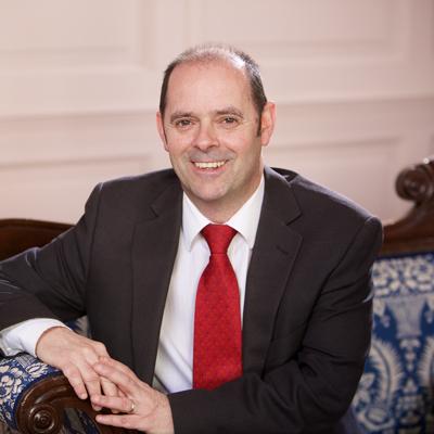 David Siouville