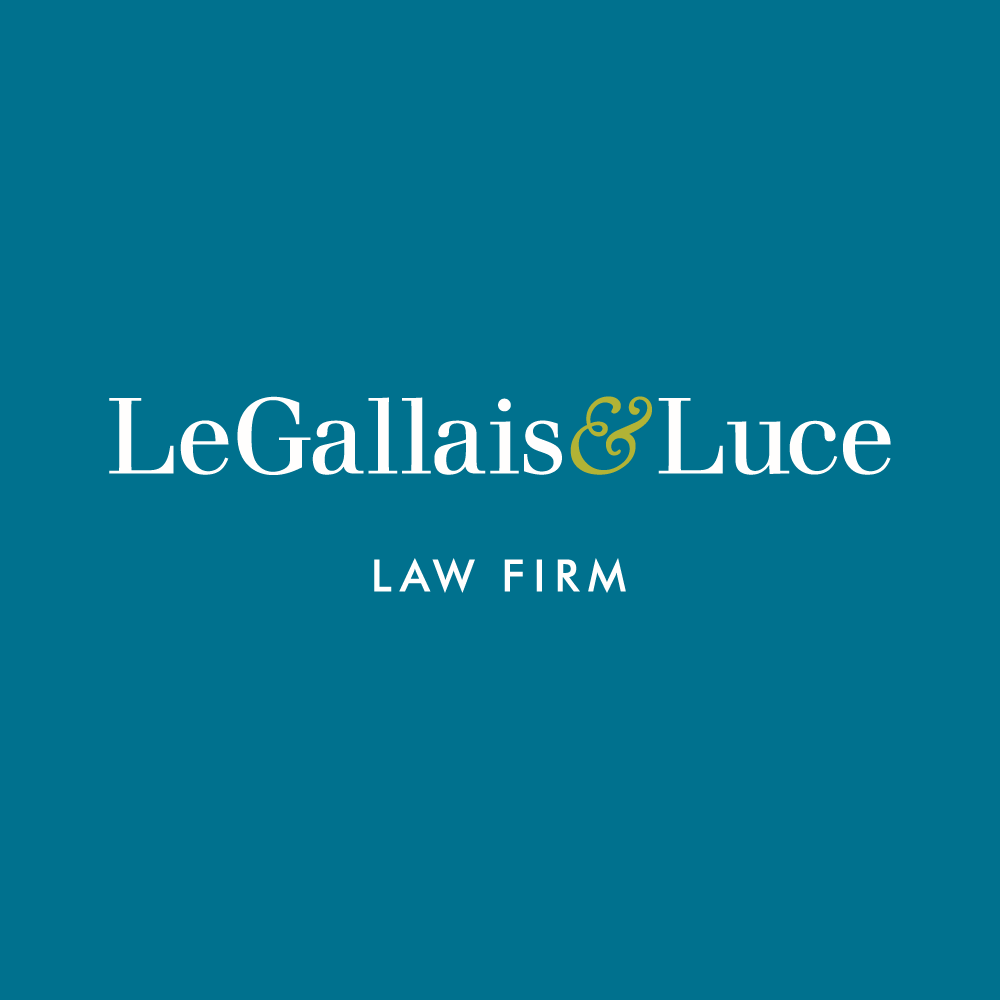 Wills & Probate - Le Gallais & Luce